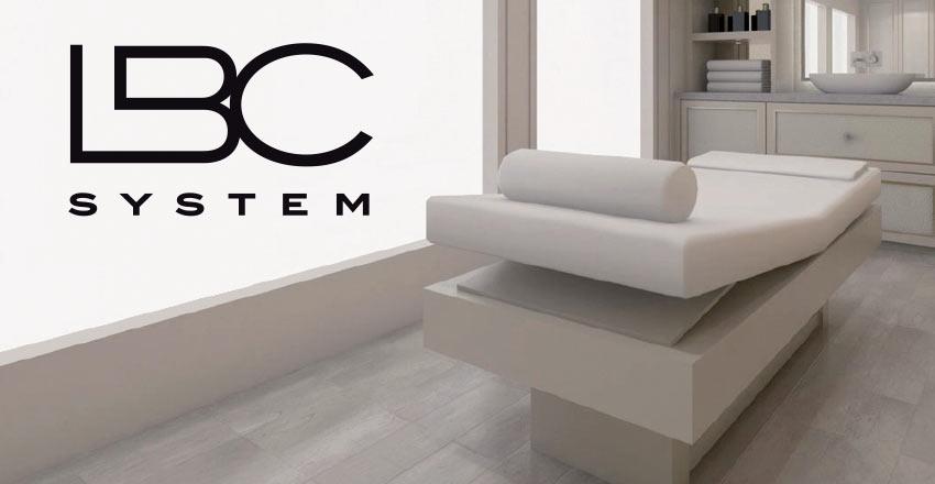 home-img-lbcsystem